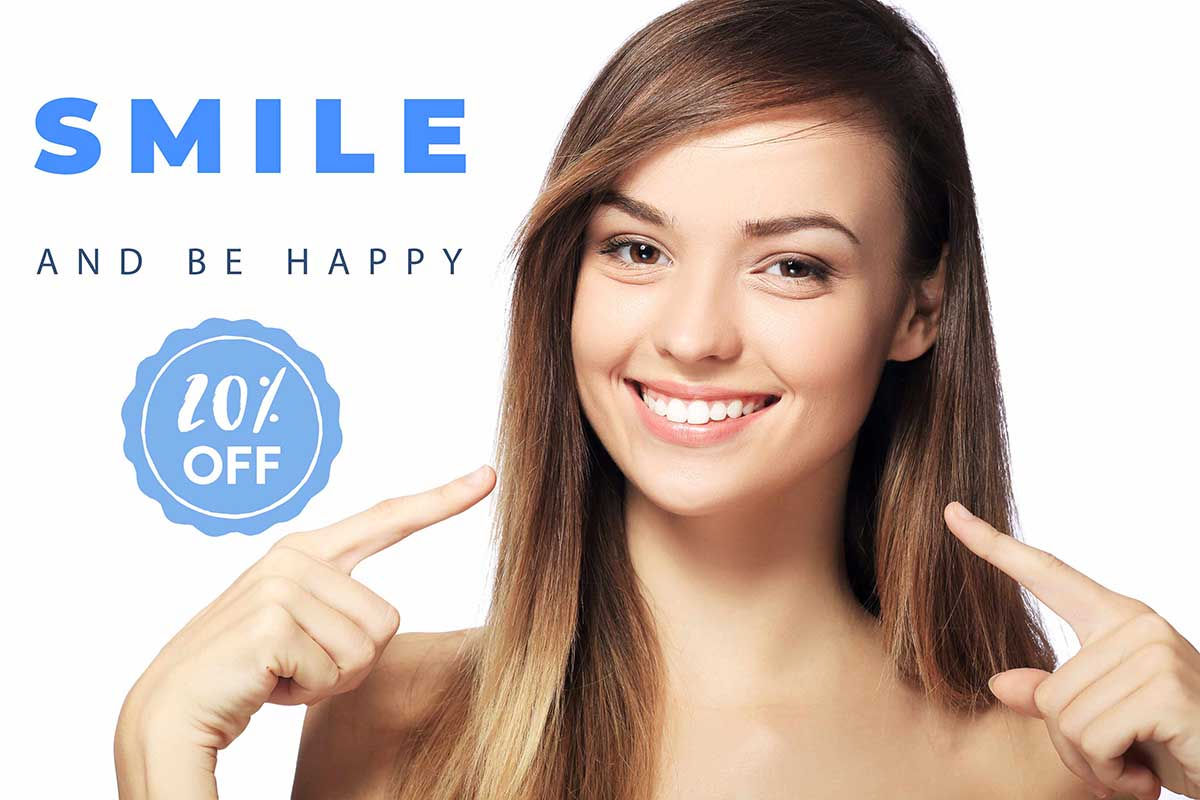 Image Philips Teeth Whitening Zoom Clínica Dental Moraira
